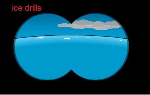 icedrills.jpg