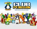clubpenguin-rocks.jpg